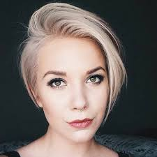 try new hairstyles virtually 360 degree 60 gorgeous long pixie hairstyles