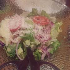 olive garden italian restaurant 59 photos u0026 218 reviews
