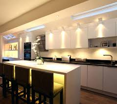 kitchen lighting stores kitchen lighting design ideas photos cool home depot kitchen light