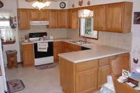 refacing kitchen cabinets yourself small kitchen kitchen rta kitchen cabinets how to reface