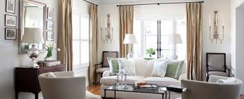 Wooden Blinds With Curtains The Ultimate Guide To Window Treatment Ideas Blindsgalore Blog