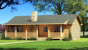 floor plans with photos log cabin home plans with photos house one story gammaphibetaocu com