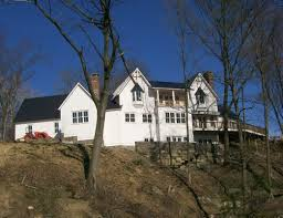 rhinecliff residence 2 hudson valley architecture llc