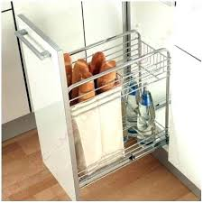 accessoires de rangement pour cuisine accessoires de rangement pour cuisine accessoire meuble cuisine