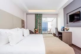 chambre atlas hotel labranda atlas amadil agadir morocco booking com