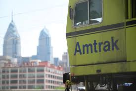 Amtrack Clueless Amtrak Ceo Has No Idea Why Penn Station Is A Disaster