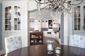 kitchen amazing with kitchen also designs and flower pattern