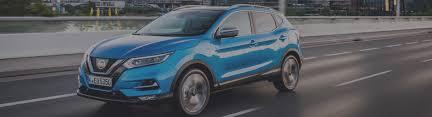 nissan qashqai deals uk nissan qashqai lease deals intelligent car leasing