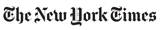 the new york times has the new york times company the new york times company