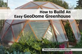 geodome greenhouse northernhomestead com jpg