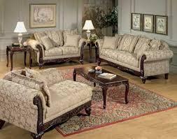 Living Room Furniture Ct 7650 Livingroom Puritan Furniture Ct S Largest Furniture