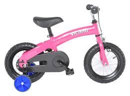 childrens motocross bikes 2 in 1 balance bike kids pedal bicycle 12