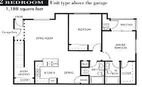 plans for garage 3 car garage designs detached garage pictures detached garage
