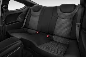 2013 hyundai genesis coupe reviews and rating motor trend