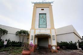 a last look at the palm beach mall u2039 clik hear