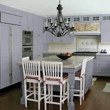 farmhouse kitchen cabinet paint colors 3 rustic kitchen colors paint colors interior exterior