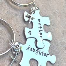 40 best mother daughter gifts images on pinterest mother