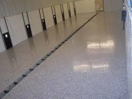 indoor kennel flooring u2013 meze blog