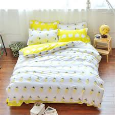 Comforters Bedding Bedding Design Bedding Decorating Cool Crib Bedding Sets Full