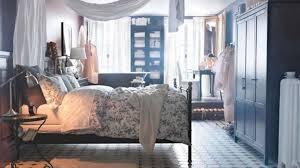 ikea bedroom ideas wonderful white brown wood glass simple design bedroom ikea ideas