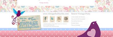 Shabby Chic Website Templates by Deciding On A Theme Plainyjane U0027s Blog