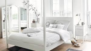 chambre maison du monde maison du monde enfants coiffeuse en bois blanche l cm