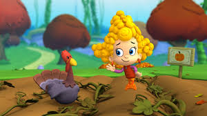 kids thanksgiving song nickalive nickelodeon usa serves up fall feast of preschool