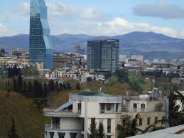 best home guest house tbilisi city georgia booking com