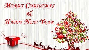 picture image merry wishes for 2017 inspiring