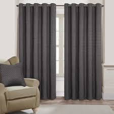 silver cheap ready made curtains online uk u0026 ireland harry corry