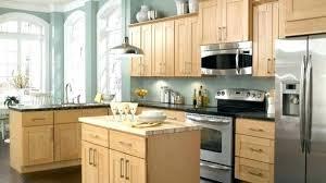 paint color ideas for kitchen with oak cabinets oak cabinet kitchen kitchen update ideas grey cupboard paint golden