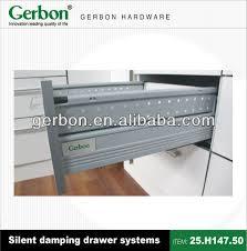 Cabinet Drawer Parts Kitchen Drawer Parts Kitchen Drawer Parts Suppliers And