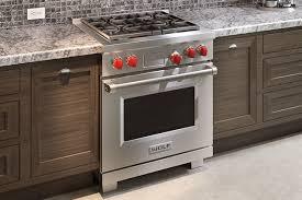 verona appliances dealers verona range 100 kitchen range the best high end ranges reviews by wirecutter a new york times
