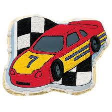 car cake race car cake square one treats