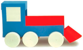 how to make a paper train for kids howstuffworks