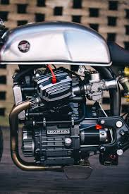 335 best motore images on pinterest honda cx500 cafe racers and