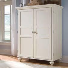 Kitchen Desk Cabinets Storage Cabinets Office Richfielduniversity Us