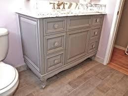 Bathroom Porcelain Tile Ideas by 24 Best Floor Tile Ideas Images On Pinterest Tile Ideas
