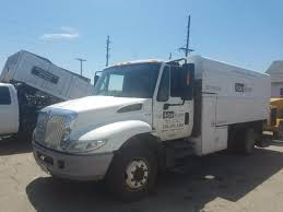 chip u0026 dump trucks