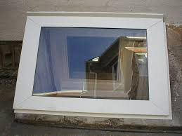 impressive stylish basement window covers best 20 egress window
