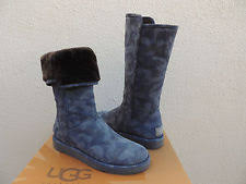 womens ugg boots usa camo uggs clothing shoes accessories ebay