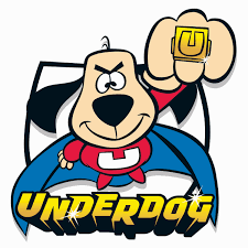 every day is special december 19 u2013 underdog day