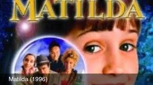 best 90s kids movies youtube