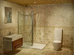 Lowes Bathroom Designer Design Lowes Bathrooms 8 Fashonably Functional Small