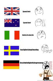 German Language Meme - german words logic o 982568 jpg 640纓972 languages pinterest