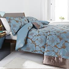 high quality duvet covers sweetgalas
