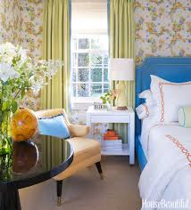 Small Guest Bedroom Color Ideas 60 Best Bedroom Colors Modern Paint Color Ideas For Bedrooms