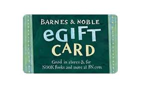 barnes noble at gift card gallery by eagle