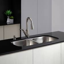 Kitchen Faucet Lowes Bathroom And Kitchen Accessories Elegant Kitchen Faucet Plumber