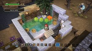 Home Design Game Walkthrough Dragon Quest Builders Guide Ultimate Challenges Walkthrough